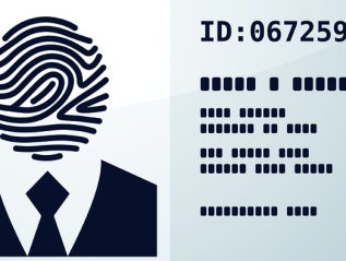 Mistaken ID — The Guide To Finding Yourself And The Right CareerChoice.